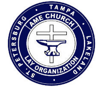 West Coast Conference Lay Organization of The African Methodist Episcopal Church